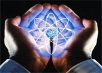 """Проектът на """"Росатом"""" Nuclear Kids ще представи мюзикъла """"Атомна любов"""" в Москва"""