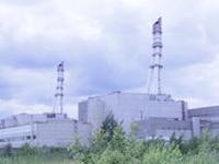 Литва – Игналинска АЕЦ – Неизправност на прекъсвача 110 kV