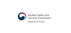 На 10 септември Южнокорейските регулатори ще разгледат програмата за извеждане от експлоатация на Kori-1