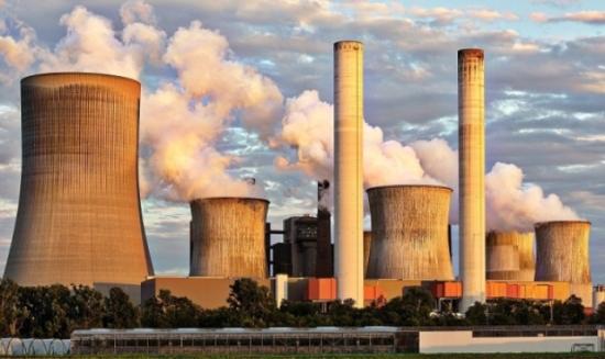 Седем страни по света се договориха да не строят нови електроцентрали на въглища