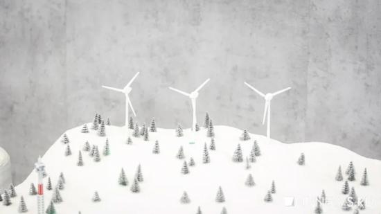 Европа – Цените на електроенергията се покачват поради бездействащи вятърни паркове