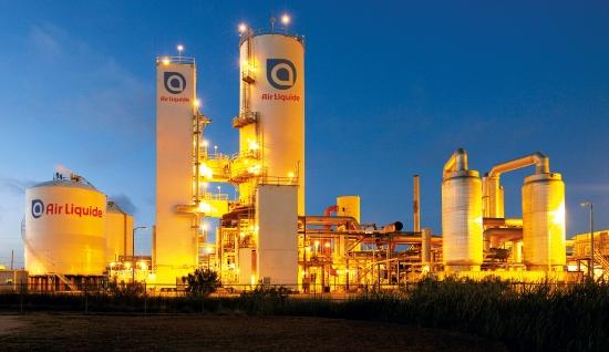 """""""Росатом"""" – До три години на остров Сахалин започва мащабно производство на водород"""
