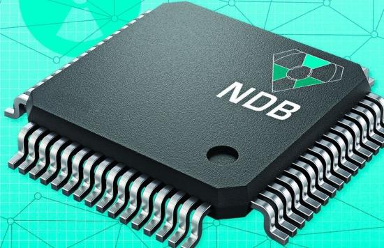 Американският стартап Nano Diamond Battery създаде ядрена диамантена батерия, способна да работи в продължение на 28 хиляди години
