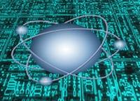 МААЕ разработи методология за оценка на компютърната сигурност на ядрените съоръжения