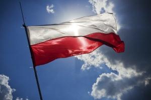 Полша се стреми да замени въглищата с природен газ, ядрена енергия и възобновяеми източници