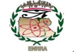 """Египет – АЕЦ """"Дабаа"""" – Ядреният регулатор (ENRRA) ще издаде разрешение за изграждане на първи и втори блок през 2022 година"""