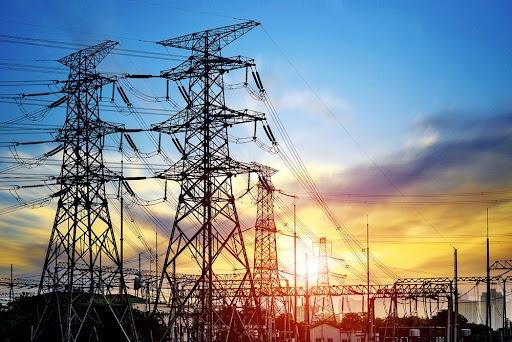 Изследванията на Укренерго потвърждават възможността за синхронизиране на украинската електроенергийна система с ENTSO-E