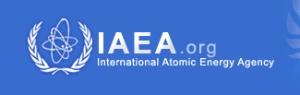 Vienna Group e създадена от МААЕ и водещи ядрени компании