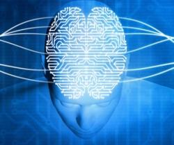 Големите IT корпорации замразяват някои проекти за изкуствен интелект по етични причини