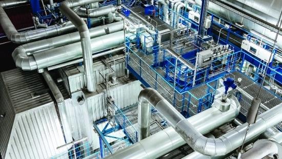 Полша – Химически гигант разчита на ядрената енергия за декрбонизиране на производството