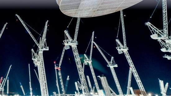 МААЕ увеличава с 10% прогнозата за мощностите на ядрената енергетика през 2050 г.