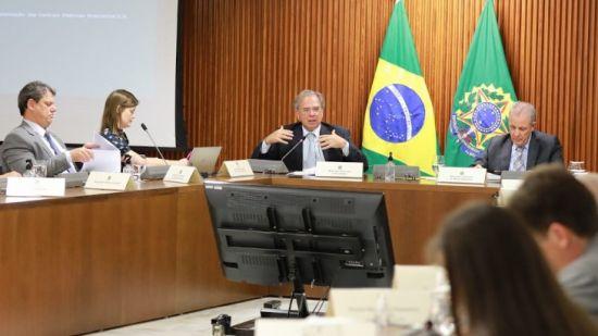 """Бразилия – Приватизацията на """"Eletrobras"""" ще позволи завършването на """"Ангра-3″."""