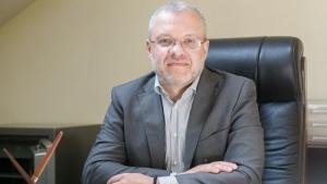 Украйна ще разчита през този отоплителен сезон на АЕЦ