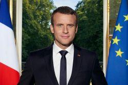 Франция – Макрон може да обяви изграждането на шест EPR преди Коледа – СМИ