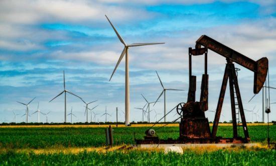 Енергийната криза разкрива безумието на климатичните цели на ЕС – Ярослав Качински – полски вицепремиер