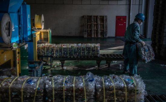 САЩ – До 2030 година емисиите на парникови газове при производството на пластмаси може да изпреварят тези на въглищните електроцентрали – доклад