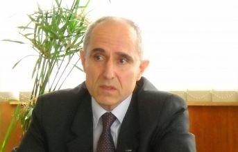 Станислав Георгиев – Изпълнителен секретар на Булатом – онлайн интервю