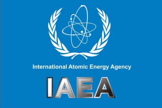 """""""Pre-OSART"""" мисия на МААЕ ще се проведе в Беларуската АЕЦ"""