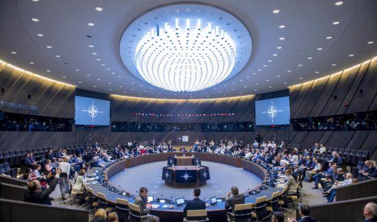 Ръководителят на МААЕ е уверен, че Иран не обогатява тайно уран